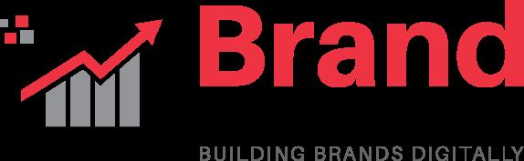 Brand-AdvoKates