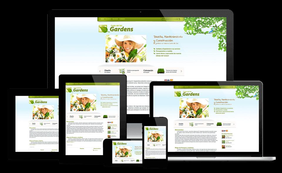 responsive-web-design-lahore