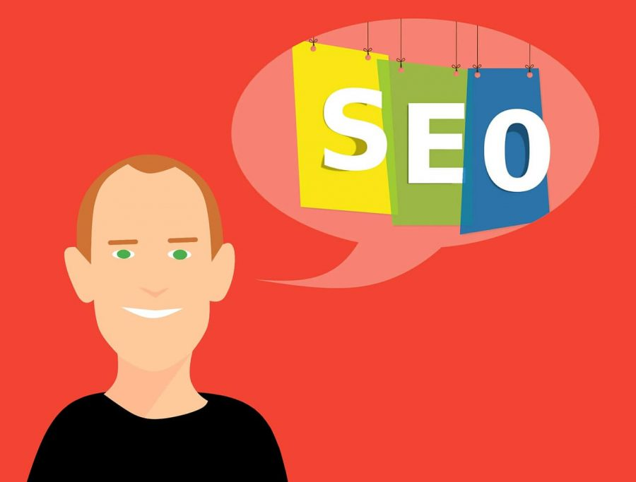 seo mistakes pakistan