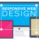 web designing in pakistan