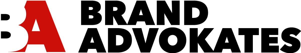 Brand Advokates-Logo